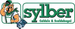 Caldaie Sylber -Bologna