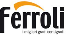 Caldaie Ferroli - Bologna - Vendita, Installazione, Assistenza